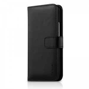 Image of   Wallet Book iPhone 6 5,5