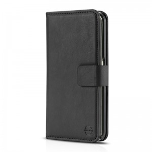 Image of   Wallet Book Samsung Galaxy S6