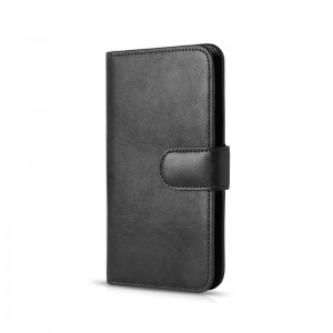 Image of   Wallet Book - Universal M