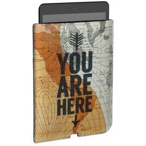 Mini Tablet Case