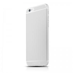 Zero 360 iPhone 6 5,5