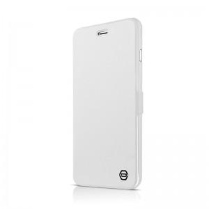 Image of   ZERO FOLIO iPhone 6 5,5