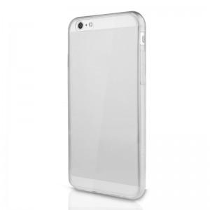 Image of   Zero Gel iPhone 6 4,7