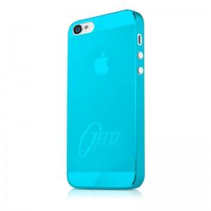 Zero.3 iPhone4/4S