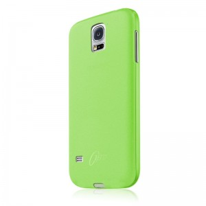 Zero.3 Samsung Galaxy S5