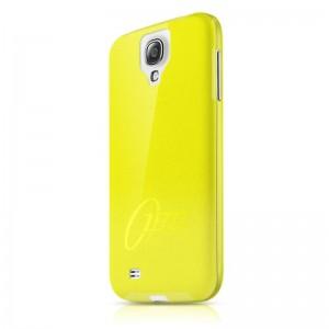 Zero.3 Samsung GS4